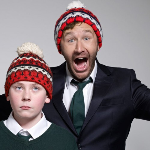 Moone Boy Hat Chart